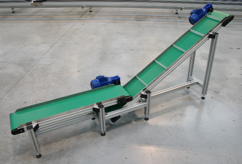 timing-and-flat-belt-conveyors_elcom