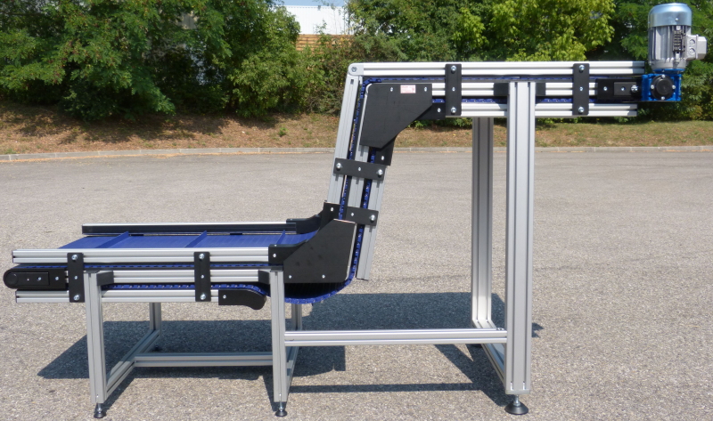 z-conveyors-based-on-modular-belt-conveyors_elcom-1