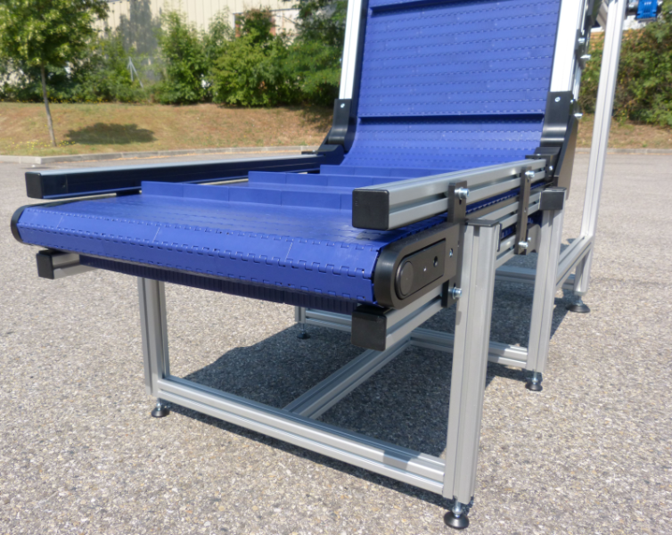 z-conveyors-based-on-modular-belt-conveyors_elcom-3