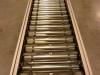 roller-conveyors-1