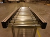 roller-conveyors-2