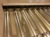 roller-conveyors-3