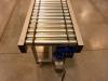 roller-conveyors-5