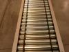 roller-conveyors-6