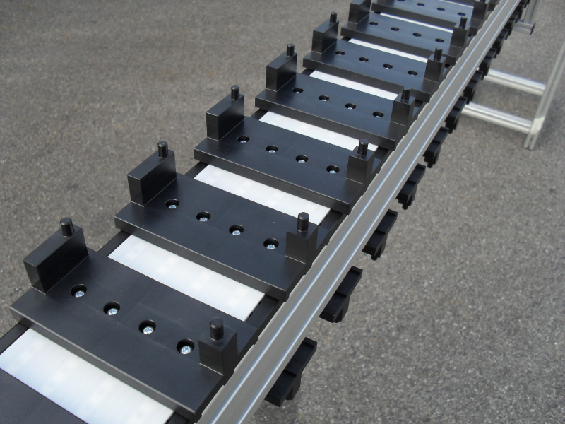 What Is A Timing Belt >> Timing Belt Conveyor – elcom – conveyors