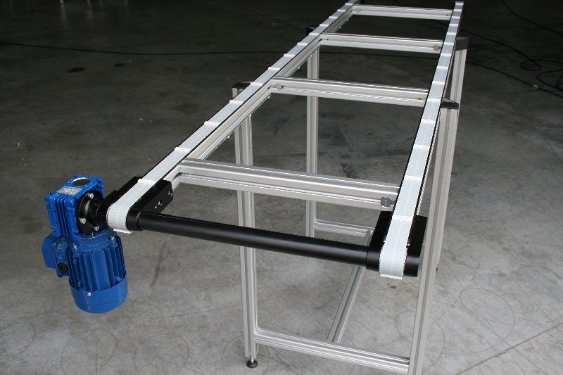 timing-belt-conveyor-specific-solution-6_elcom