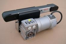Main elements of belt conveyors – elcom – conveyors