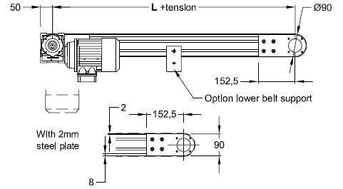 Section 408 Switchboards And Panelboards further Ml7 besides Mitsubishi FR E720S 030 EC furthermore Helical Bevel Gear Motor additionally Ford Starter Solenoid Wiring Diagram. on single phase gear motor