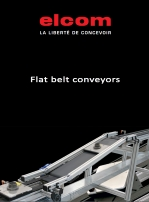 Conveyors-catalog-2017_elcom