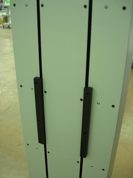 lifting-boxes-6