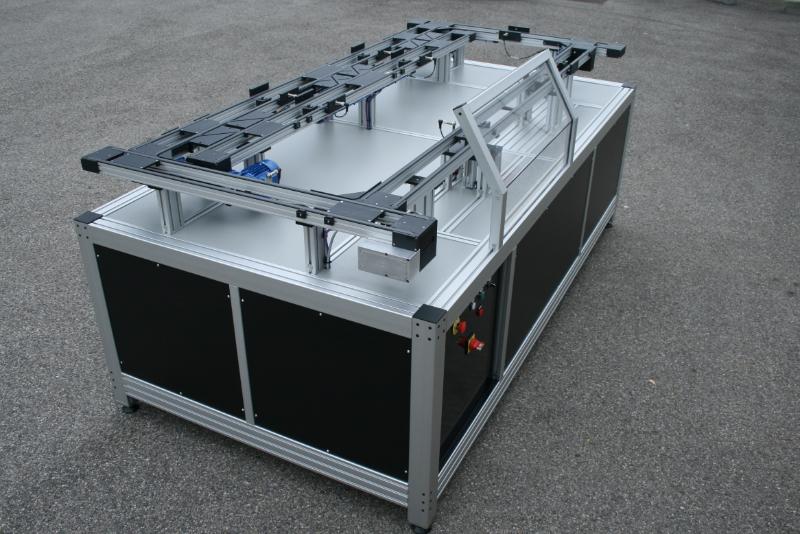 application-tlm1500-3