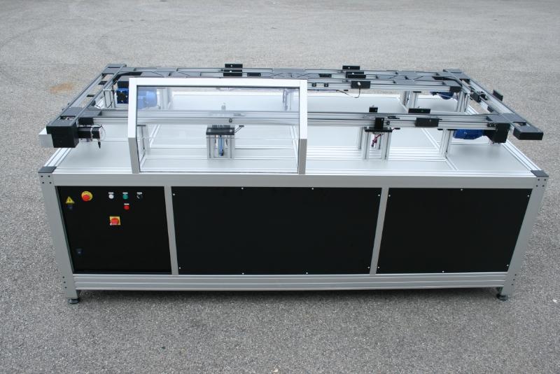 application-tlm1500-4