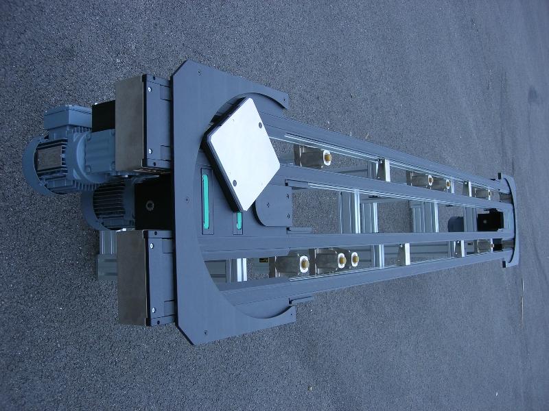 tlm-2000-5