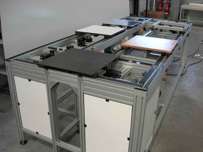 tlm-5000-2