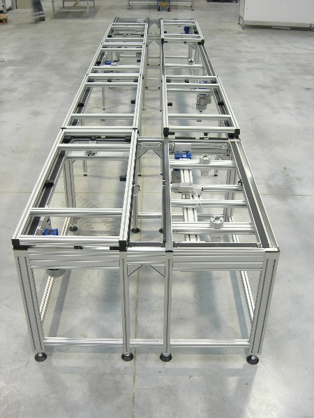 tlm-5000-3