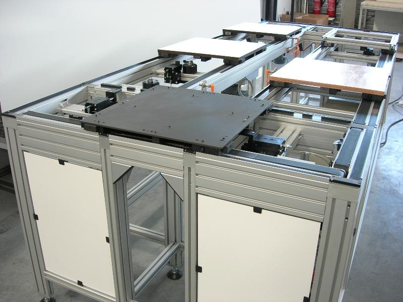 tlm-5000-7