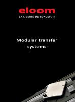 Transfer-system-catalog-2017_elcom