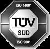 ISO9001-et-14001-TUV-2_elcom